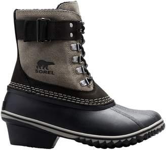 Sorel Winter Fancy Lace II Boot - Women's