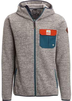 Picture Organic Marco Fleece Jacket - Men's