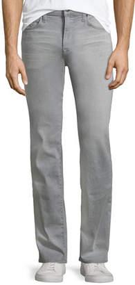 Joe's Jeans Brixton Straight-Leg Jeans, Steve