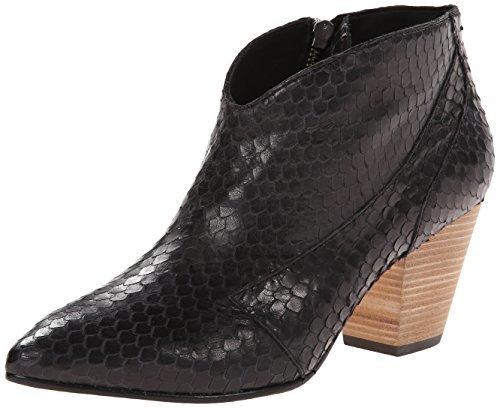 Belle by Sigerson Morrison Women's Yoko Boot