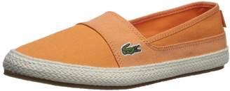 Lacoste Women's Marice Sneaker
