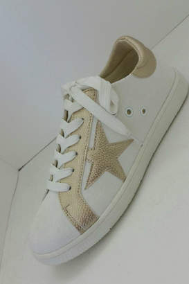 Imagine That Star Sneakers