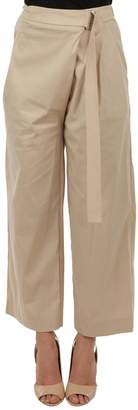 Patrizia Pepe Pants Pants Women