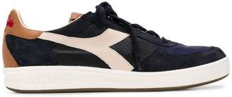 Diadora B.Elite ITA 2 sneakers