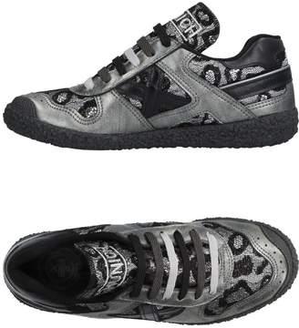 Munich Low-tops & sneakers - Item 11446386