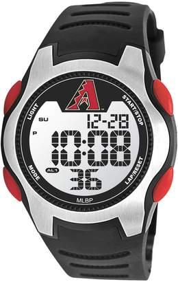 Game Time Men's MLB-TRC-ARI Watch