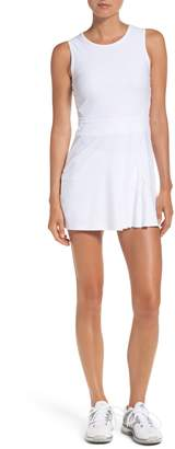 BOOM BOOM ATHLETICA BoomBoom Athletica Tennis Dress & Shorts