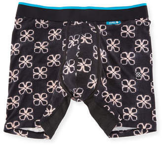 Stance Later Jersey Boxer Briefs