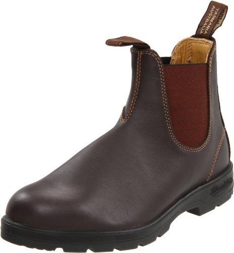 Blundstone Unisex 550 Slip On Boot