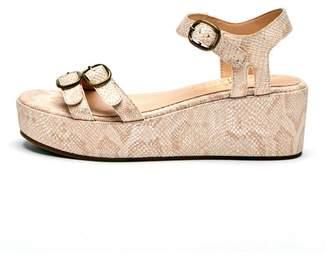 Coconuts by Matisse Bateau Platform Sandal