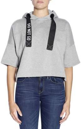 Jeckerson Sweater Sweater Women