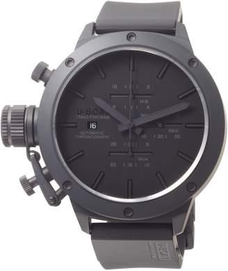 U-Boat Men's 2082 Limited Edition Classico Watch