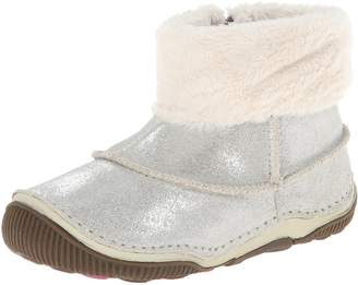 Stride Rite SRT Cheyenne Boot (Toddler)