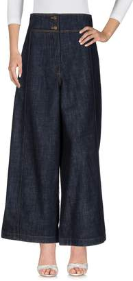 Kenzo Denim pants - Item 42638909FV