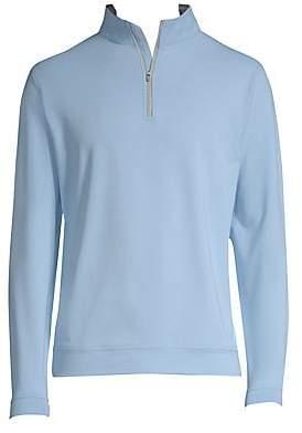 Peter Millar Men's Perth Sweatshirt