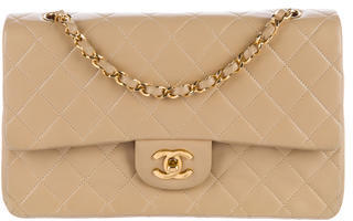 Chanel Chanel Classic Medium Double Flap Bag