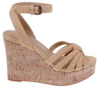 Splendid Fallon Wedge Sandal