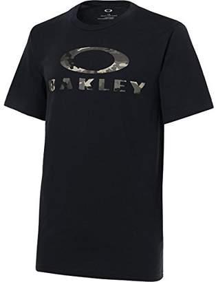 Oakley Men's 50 Stealth Ii Tee