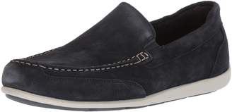 Rockport Men's Bennett Lane 4 Venetian Shoe