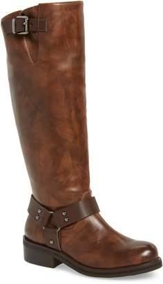 Very Volatile Pemberton Knee High Boot