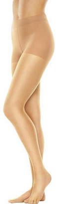 Hanes Perfect Nudes Short Pantyhose