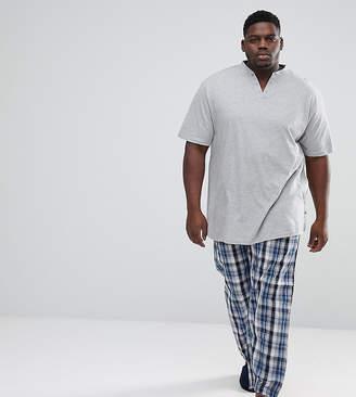 Duke King Size Pyjama Set