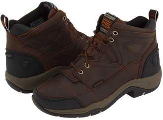 Ariat Terrain H2O Women's Boots