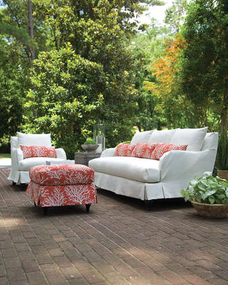 Lane Venture Colin Outdoor Lounge Chair