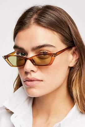 When In Rome Sunglasses
