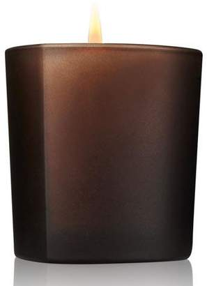 Giorgio Armani Prive Bois d'Encens Candle, 180g