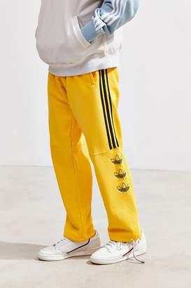 adidas Tourney Trefoil Sweatpant