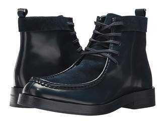 Calvin Klein Rafi Men's Boots