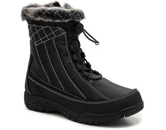 totes Eve Snow Boot - Women's