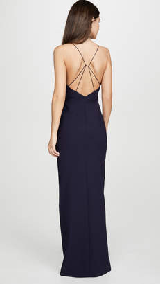 LIKELY Estella Gown