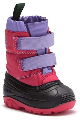 Kamik Pumpkin Boot (Toddler)