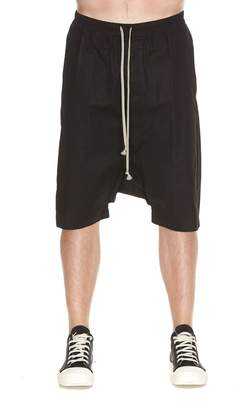 Rick Owens Rick's Pods Trousers