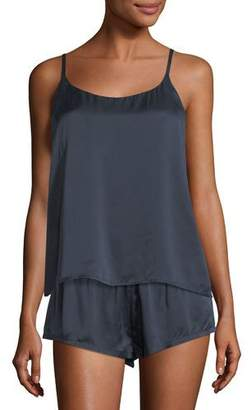 Asceno Sleeveless Cami