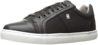G Star Men's Toublo Low Fashion Sneaker