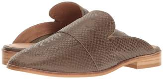 Free People At Ease Loafer Women's Slip on Shoes