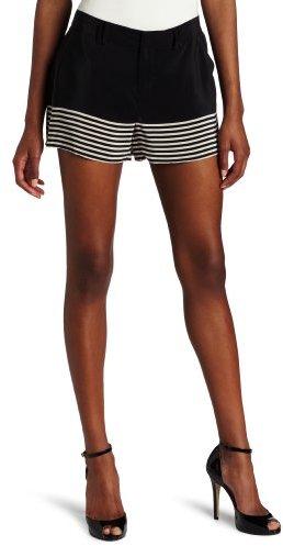 Joie Women's Bismark Short