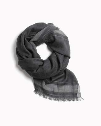 Rag & Bone Ella scarf