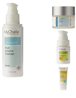MyChelle Dermaceuticals Every Day Essentials Collection – Cleanser