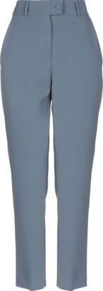 Suoli Casual pants - Item 13371507HB