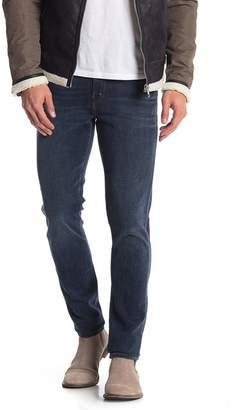 J Brand Mick Skinny Fit Jeans (Alaraph)