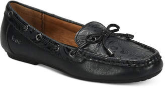 b.ø.c. Carolann Loafers Women Shoes