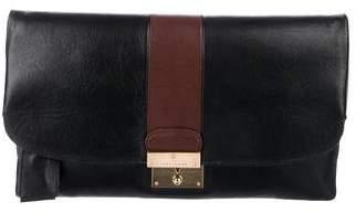 Marc Jacobs Jean Chain Shoulder Bag