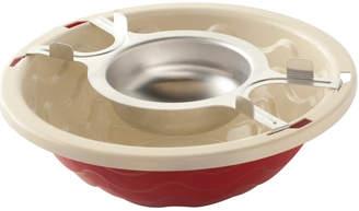 Nordicware Aluminum 10In Pinata Cake Pan