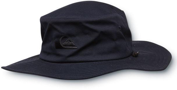 Original Bushmaster Hat