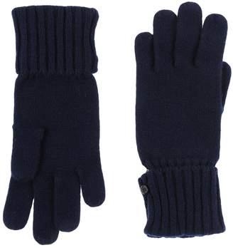 Malo Gloves - Item 46585951LM