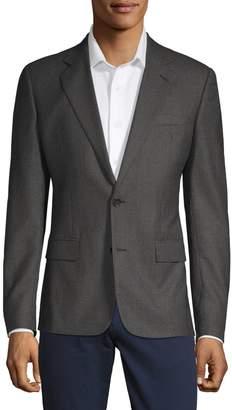 Maison Margiela Textured Jacket